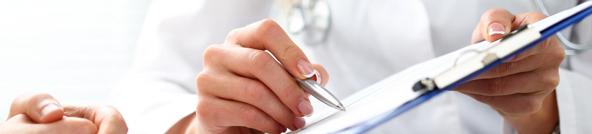 AUTOMNE 2020 : INSCRIPTIONS AUX FORMATIONS D'ÉDUCATEURS EN ASTHME ET EN MPOC